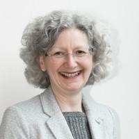 Kate Atkin